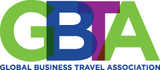 GBTA Conference 2019 - Mexico City logo